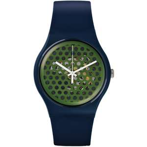Ceas Swatch ORIGINALS SUON113 Buchetti