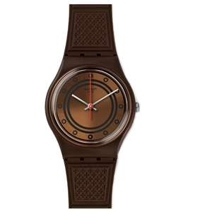 Ceas Swatch ORIGINALS GC114