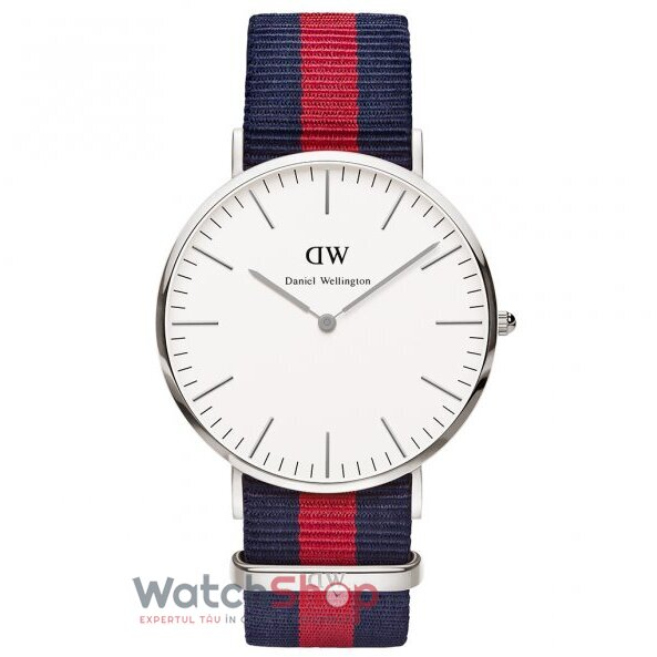 Ceas Daniel Wellington CLASSIC 0601DW Oxford