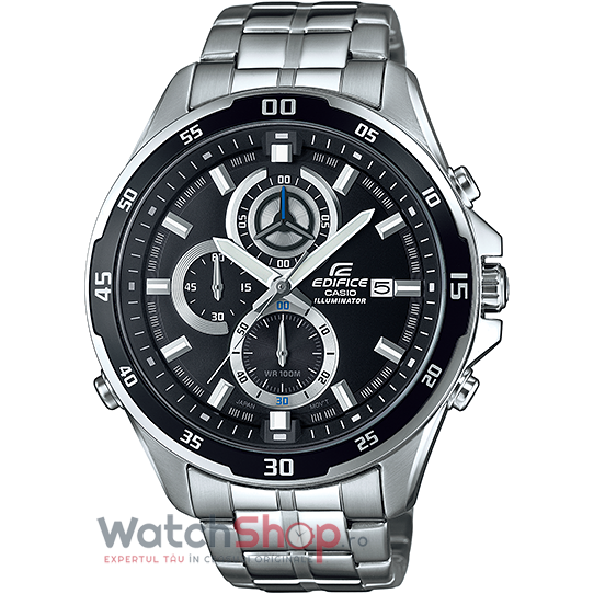 Ceas Casio EDIFICE EFR-547D-1AVUEF