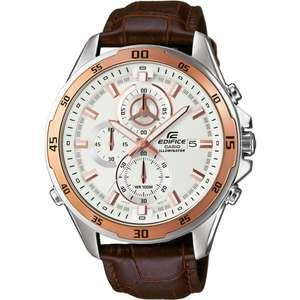 Ceas Casio EDIFICE EFR-547L-7AVUEF