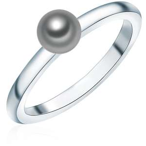 Inel Valero Pearls SILVER 60925029