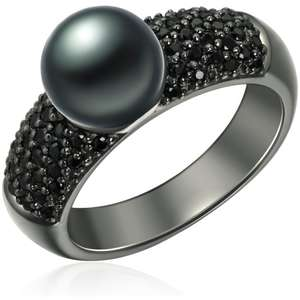 Inel Valero Pearls SILVER 60925020