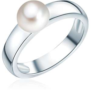 Inel Valero Pearls FASHION 60925009