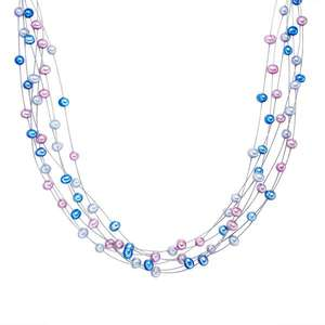 Valero Pearls Lanț FASHION 60923015-53
