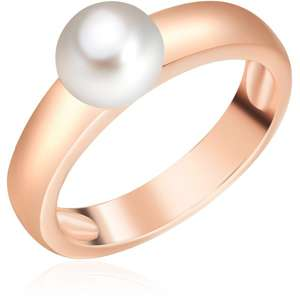 Inel Valero Pearls FASHION 60925010