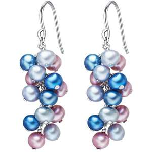 Cercei Valero Pearls FASHION 60923013