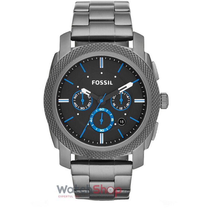 Ceas Fossil MACHINE FS4931