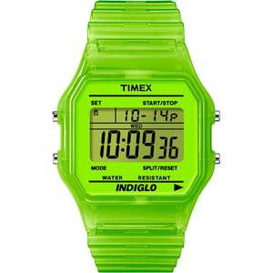 Ceas Timex ORIGINALS T2N806