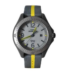 Ceas Timex EXPEDITION T49931 SY