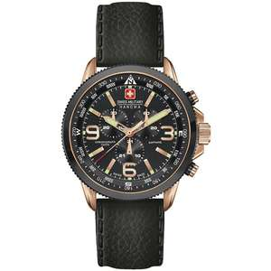 Ceas Swiss Military by HANOWA 6-4224.09.007 Arrow Chrono