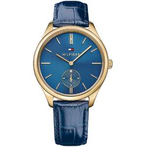 Ceas Tommy Hilfiger FASHION 1781575