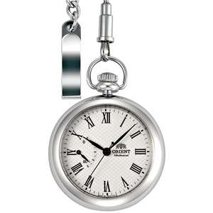 Ceas Orient POCKET WATCH DD00002W