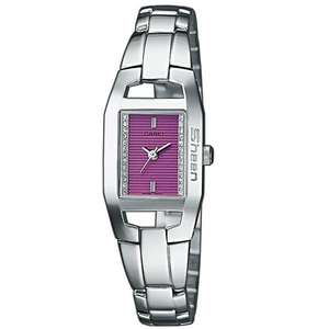 Ceas Casio SHEEN SHN-4003D-6FEF