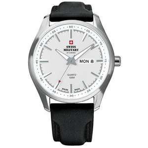 Ceas Swiss Military by CHRONO SM34027.06