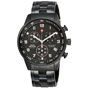 Ceas Swiss Military by CHRONO SM34012.04
