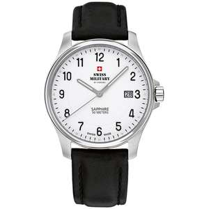 Ceas Swiss Military by CHRONO SM30137.07