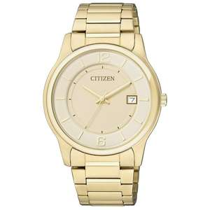 Ceas Citizen BASIC BD0022-59A