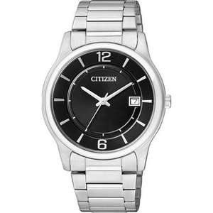Ceas Citizen BASIC BD0020-54E