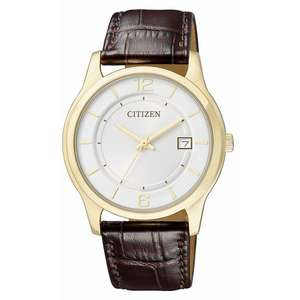 Ceas Citizen BASIC BD0022-08A
