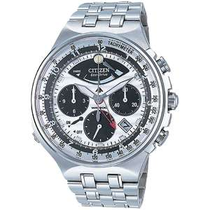 Ceas Citizen PROMASTER LAND AV0030-60A Eco-Drive