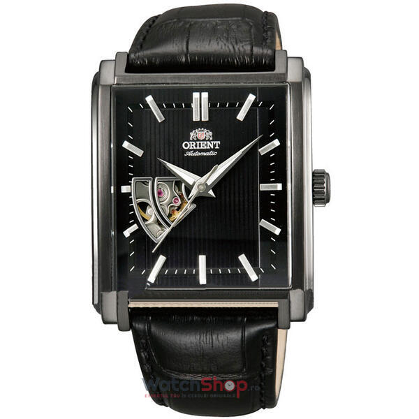 Ceas Orient CLASSIC AUTOMATIC DBAD001B