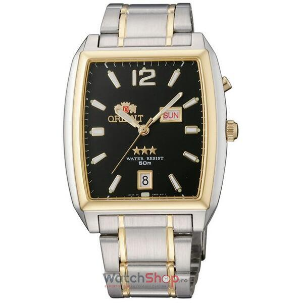 Ceas Orient CLASSIC AUTOMATIC EMBD002B