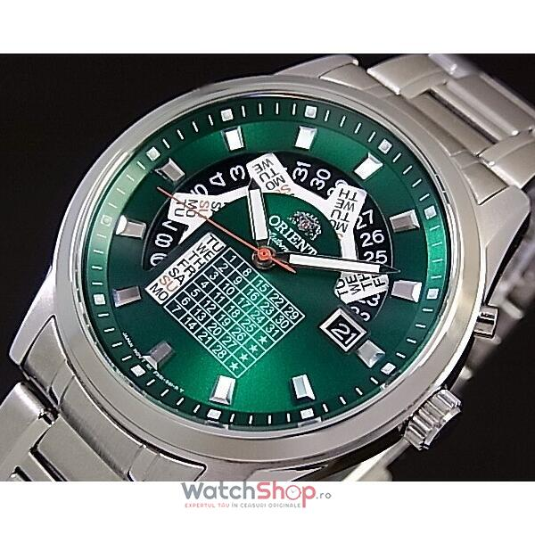 Ceas Orient SPORTY AUTOMATIC FX01002F