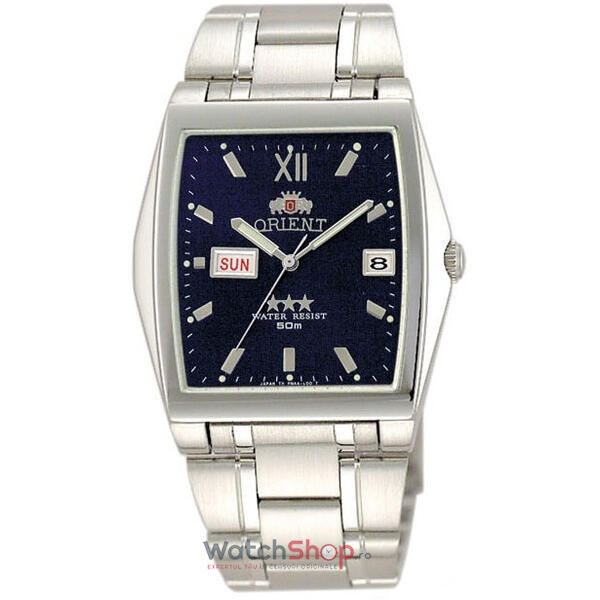 Ceas Orient SPORTY AUTOMATIC PMAA004D