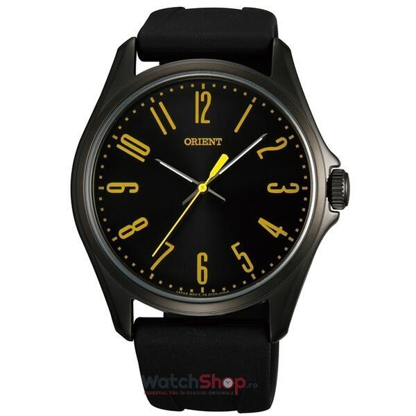 Ceas Orient SPORTY QUARTZ QC0S009B