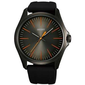 Ceas Orient SPORTY QUARTZ QC0S00BA