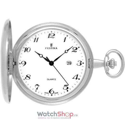 Ceas Festina POCKET WATCH F2010/1