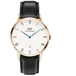 Ceas Daniel Wellington CLASSIC 1101DW Sheffield