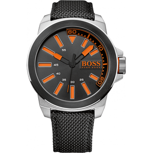 Ceas Hugo Boss ORANGE 1513116