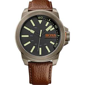 Ceas Hugo Boss ORANGE 1513168