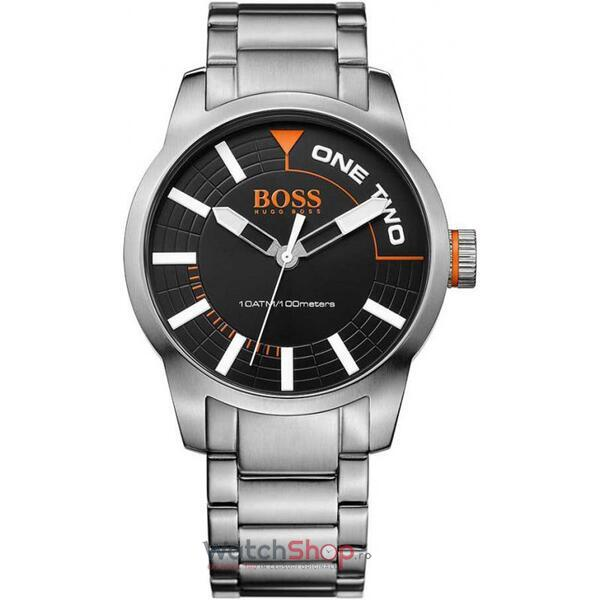Ceas Hugo Boss ORANGE 1513216