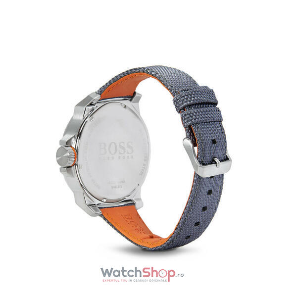 Ceas Hugo Boss ORANGE 1513013  New York