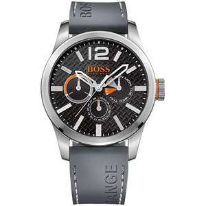 Ceas Hugo Boss ORANGE 1513251 Paris