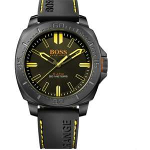 Ceas Hugo Boss ORANGE 1513249 Sao Paulo