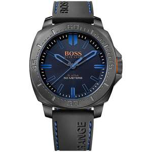 Ceas Hugo Boss ORANGE 1513248 Sao Paulo