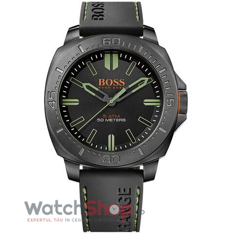 Ceas Hugo Boss ORANGE 1513254 Sao Paulo