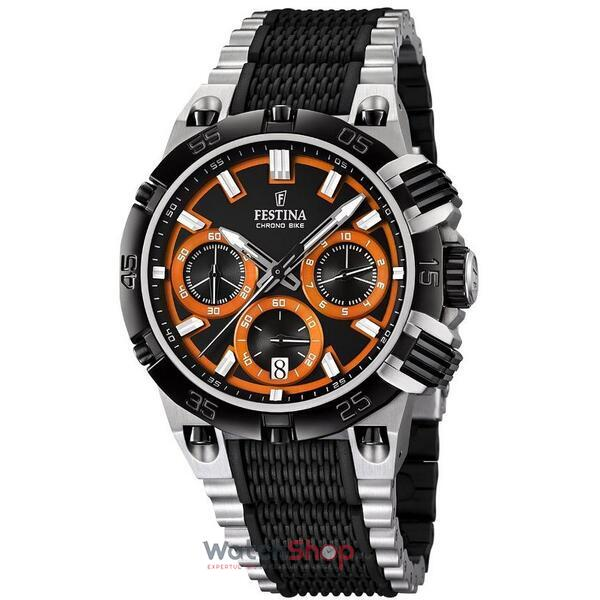 Ceas Festina CHRONO BIKE F16775/6