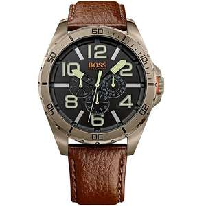 Ceas Hugo Boss ORANGE 1513166