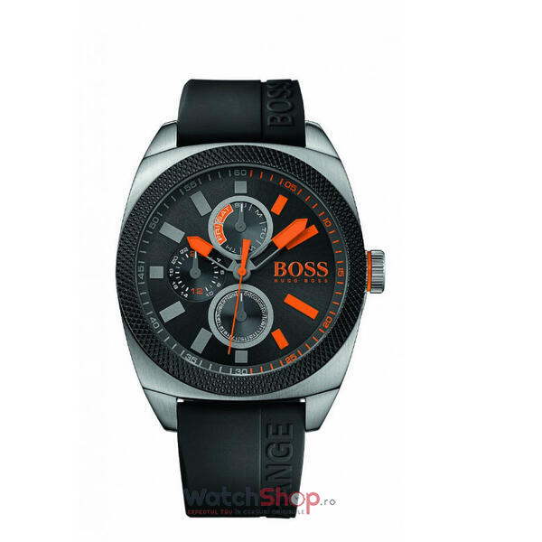 Ceas Hugo Boss ORANGE 1513244 London