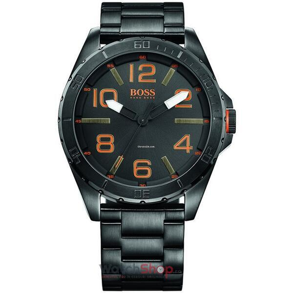 Ceas Hugo Boss ORANGE 1513001