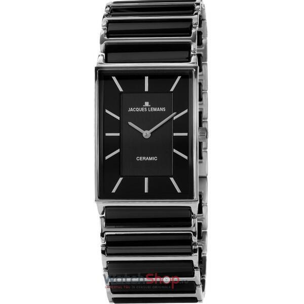 Ceas Jacques Lemans YORK 1-1651A Classic