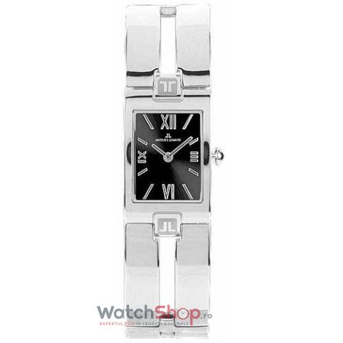 Ceas Jacques Lemans LA PASSION  1-1213A Vedette