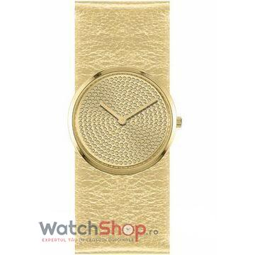 Ceas Jacques Lemans LA PASSION 1-1250E