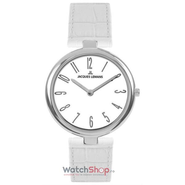 Ceas Jacques Lemans VIENNA 1-1407D Fashion