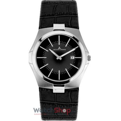 Ceas Jacques Lemans DALLAS 1-1337A